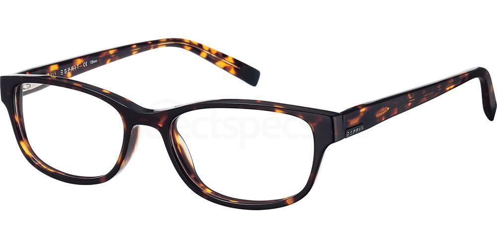 545 ET17416 Glasses, Esprit