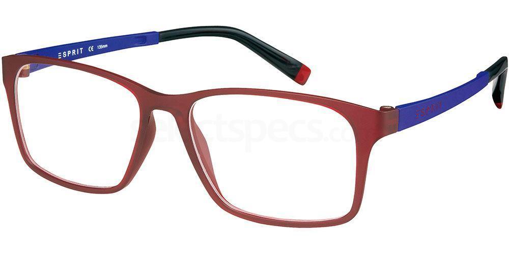 517 ET17421 Glasses, Esprit