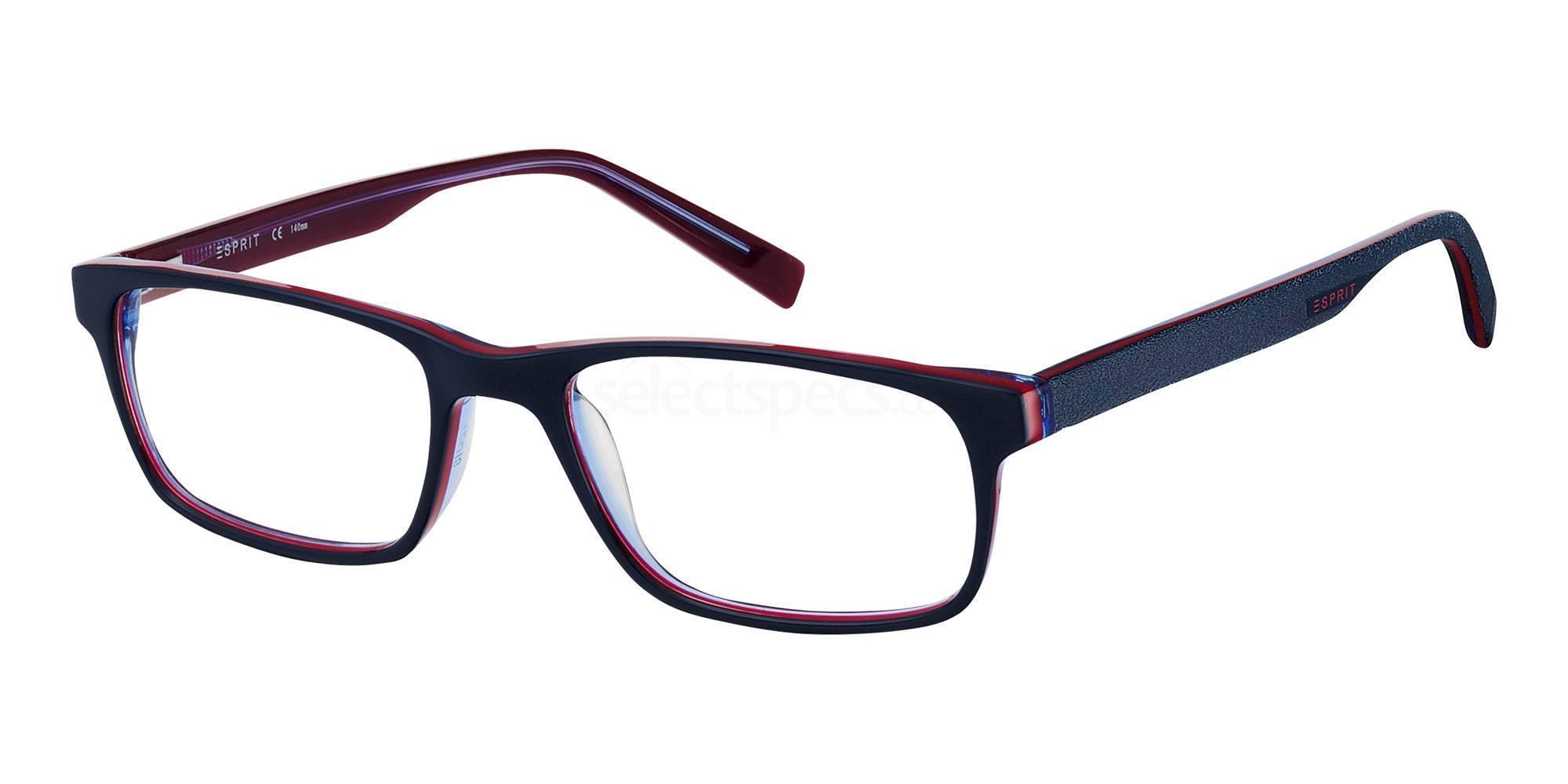 507 ET17423 Glasses, Esprit