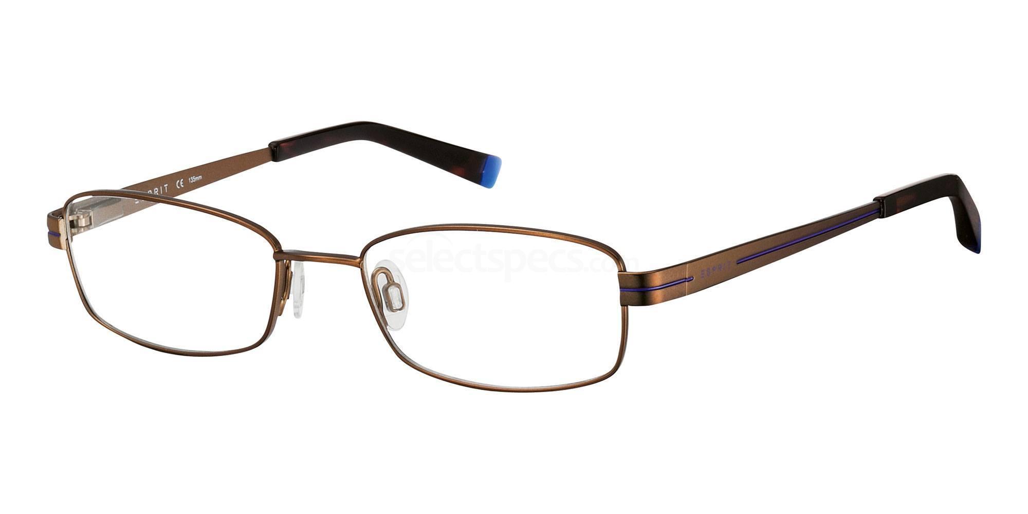 535 ET17428 Glasses, Esprit