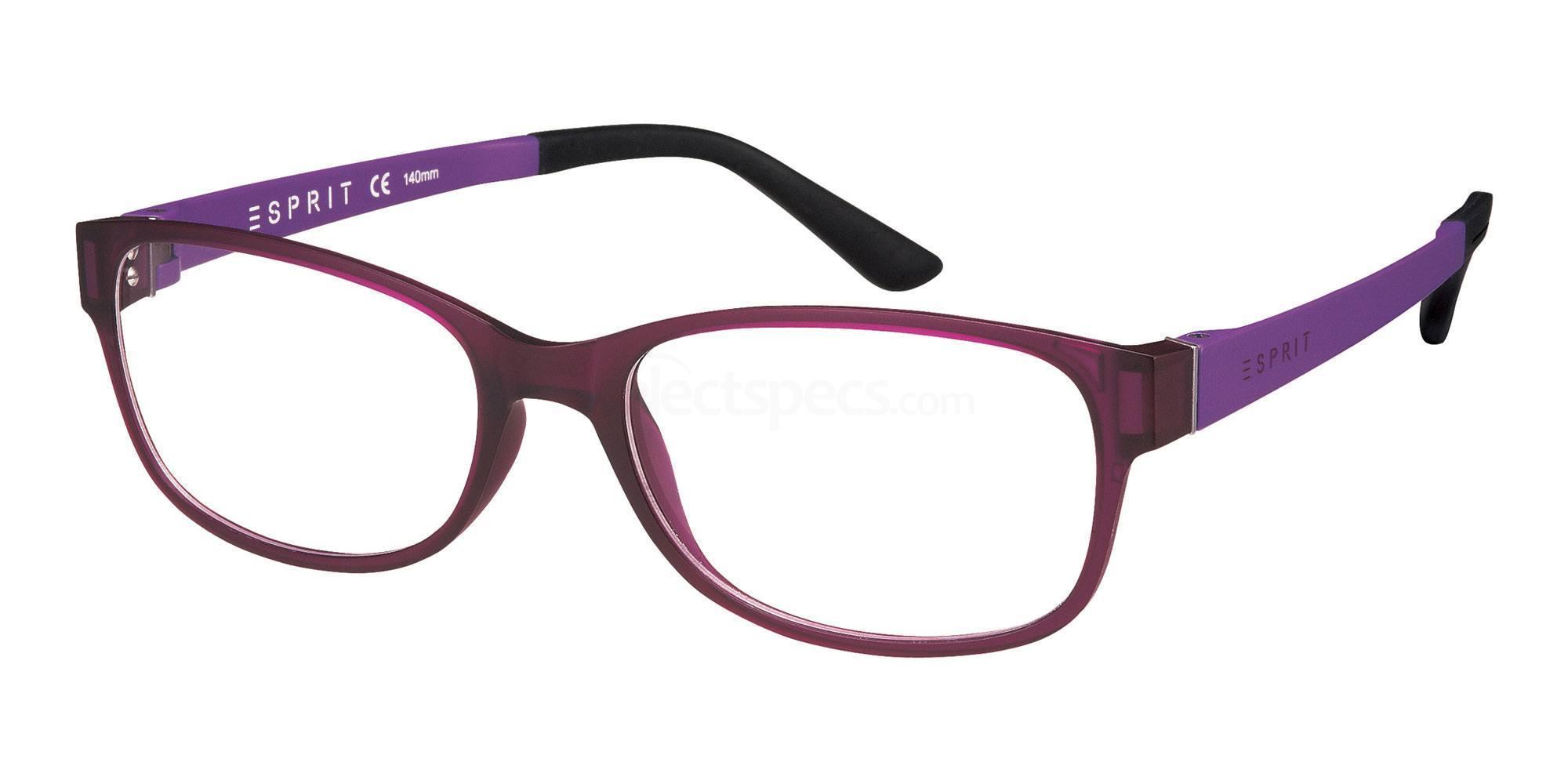 534 ET17445 Glasses, Esprit