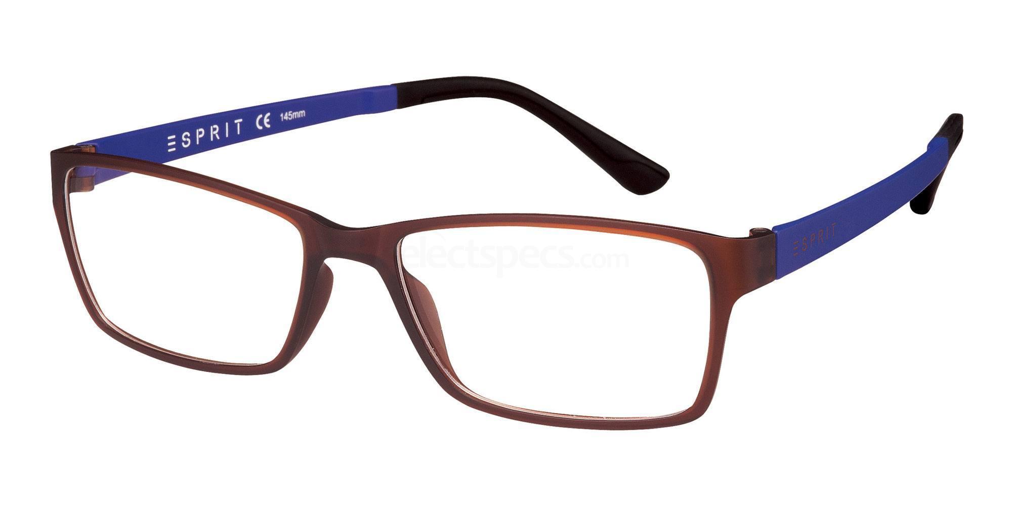 535 ET17447 Glasses, Esprit