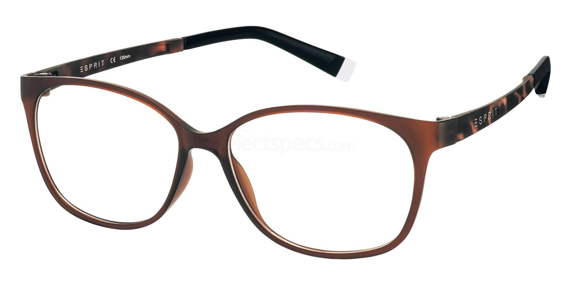 535 ET17455 Glasses, Esprit