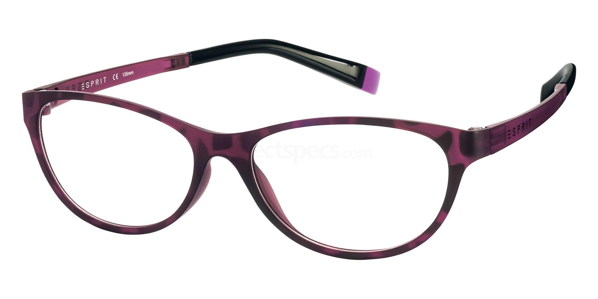 534 ET17456 Glasses, Esprit
