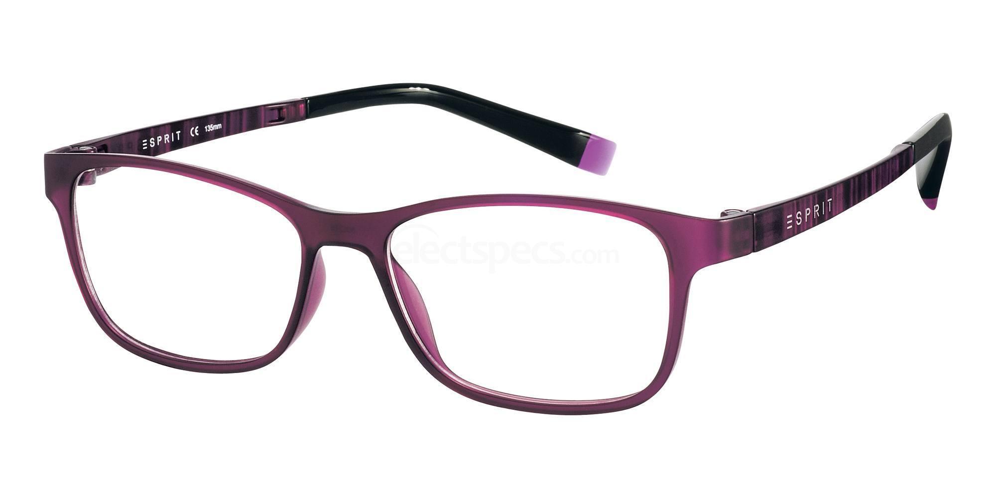 534 ET17457 Glasses, Esprit