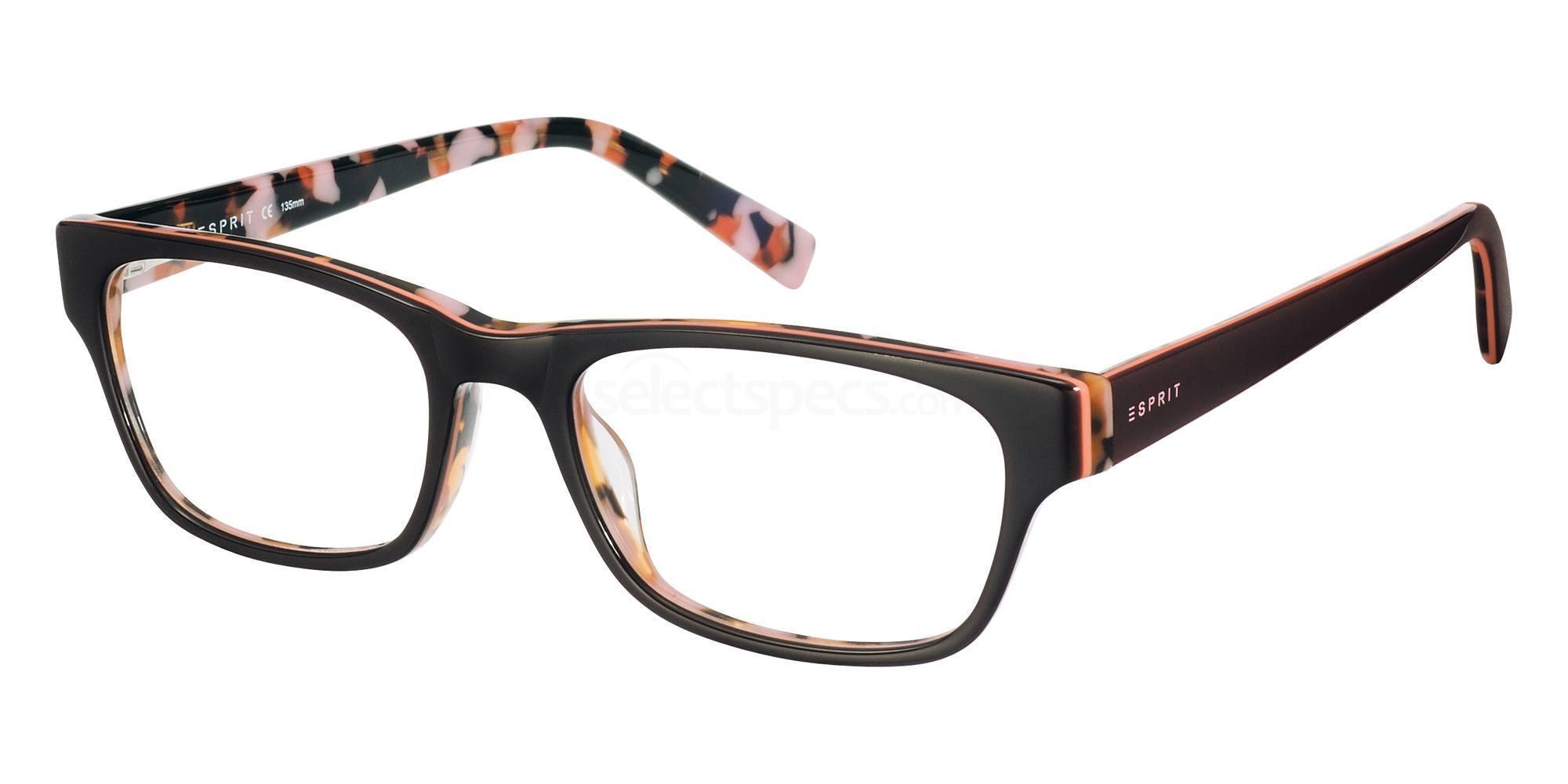 535 ET17458 Glasses, Esprit