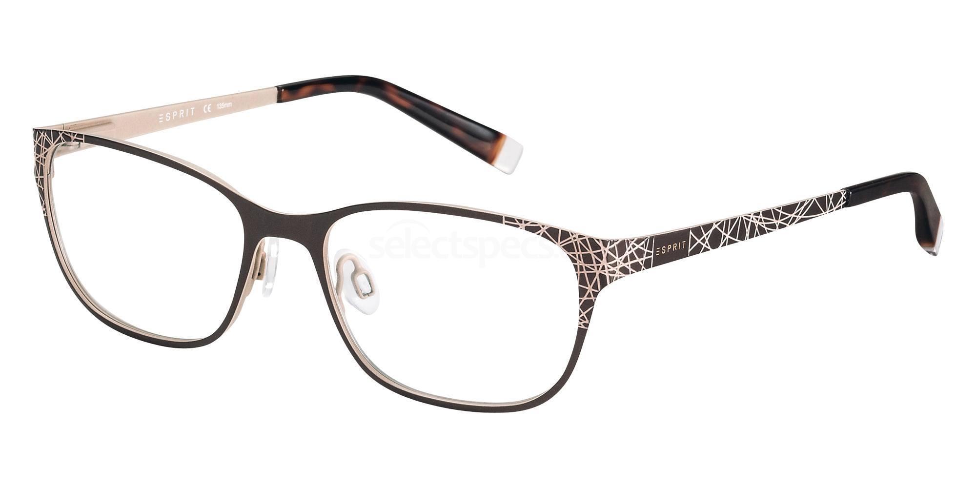 535 ET17460 Glasses, Esprit