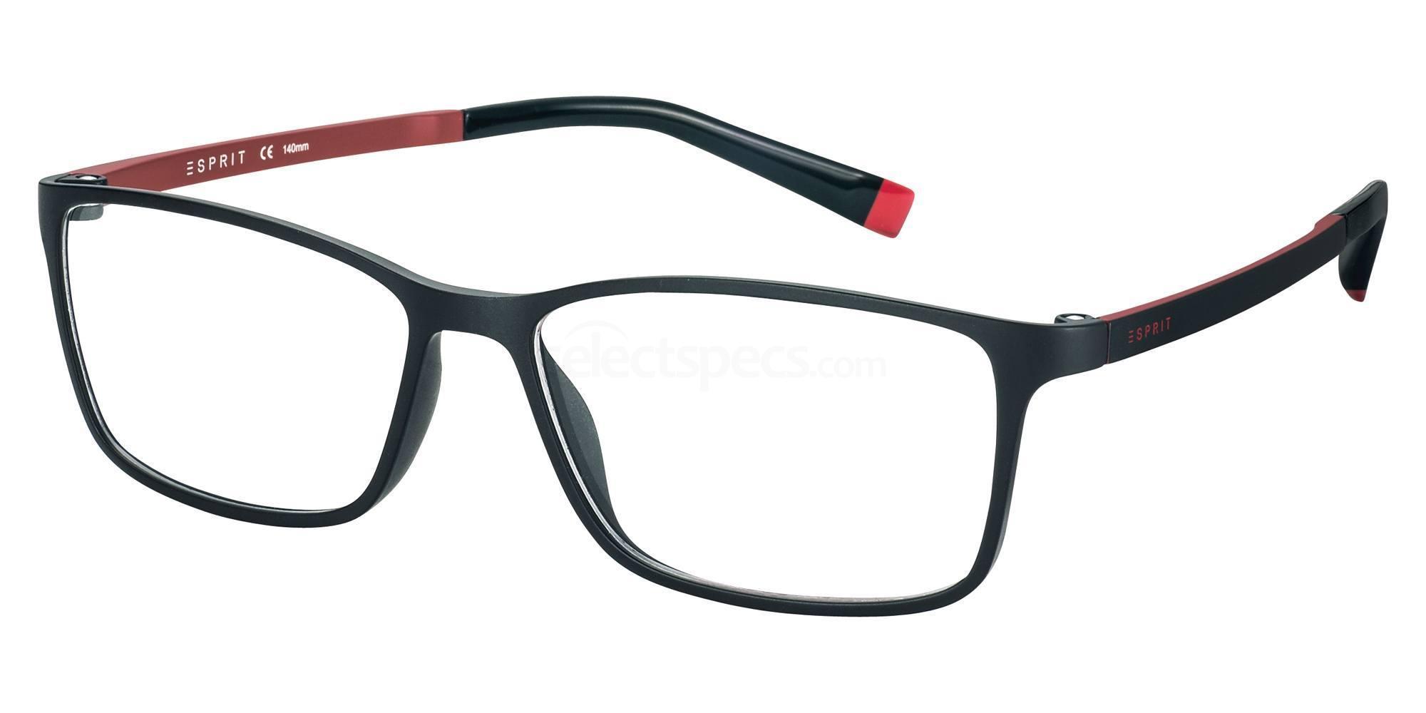 538 ET17464 Glasses, Esprit