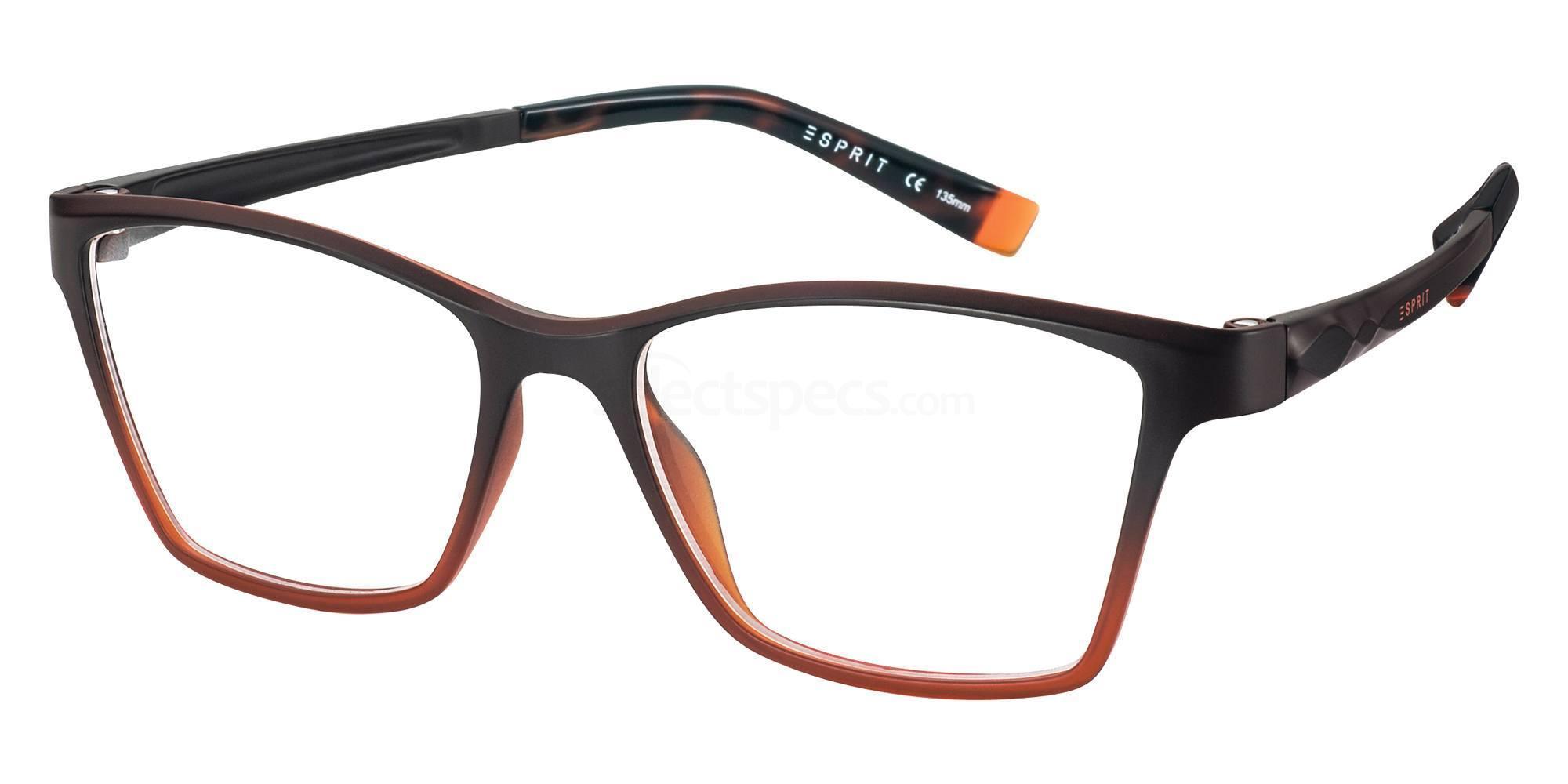 535 ET17465 Glasses, Esprit