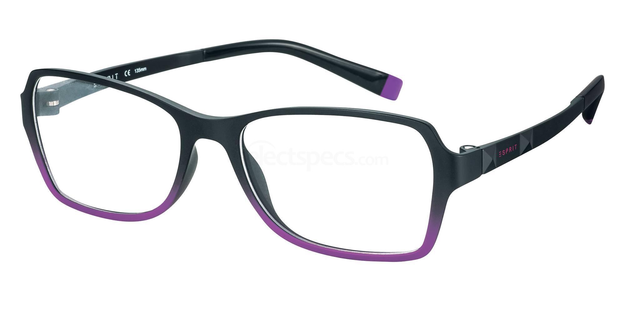534 ET17466 Glasses, Esprit