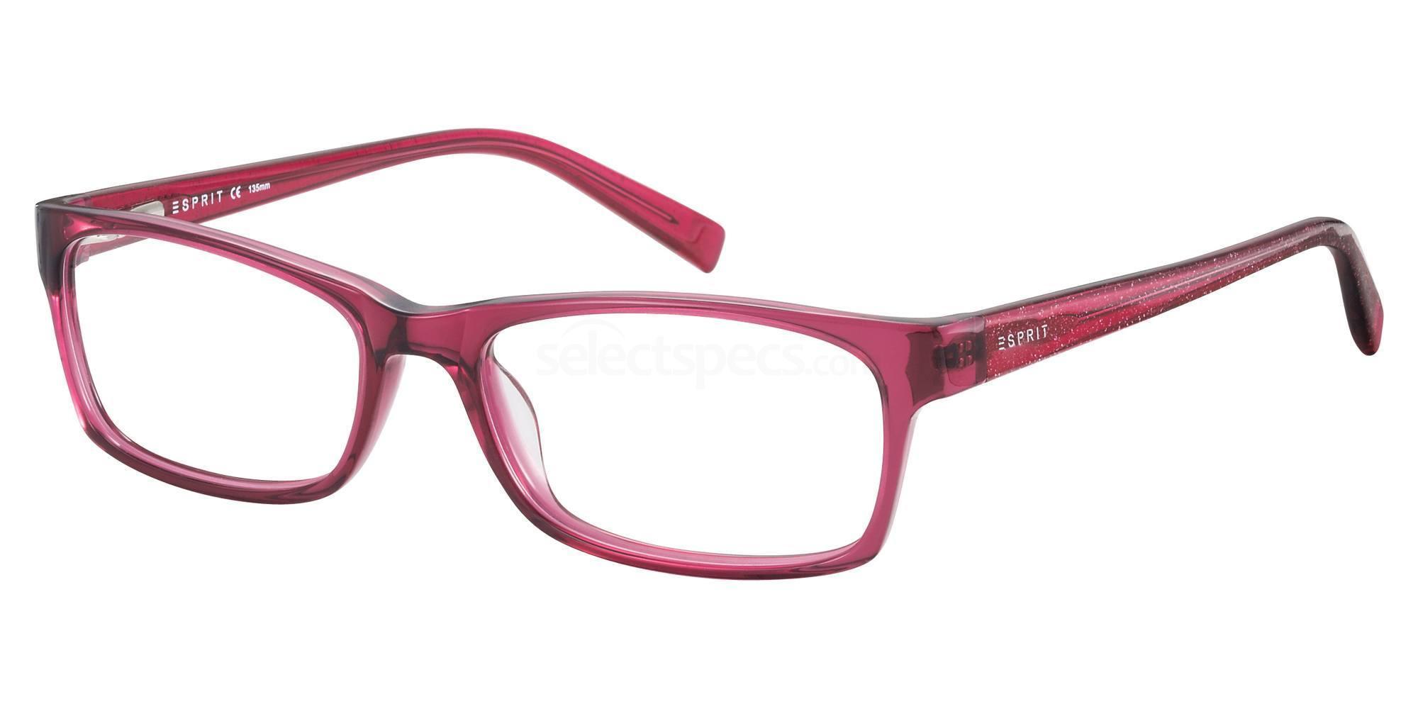 531 ET17467 Glasses, Esprit