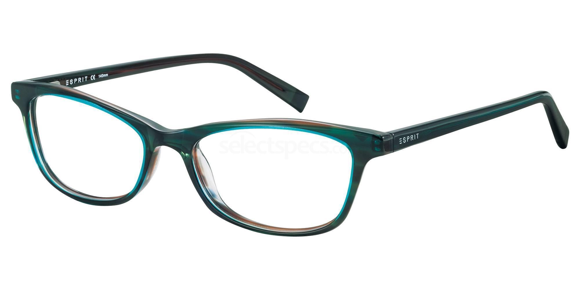 527 ET17468 Glasses, Esprit
