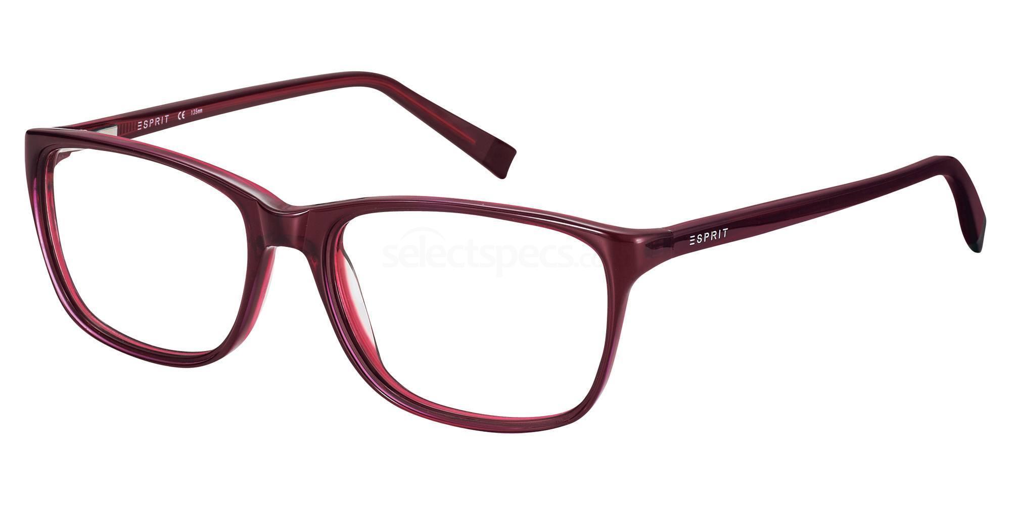 531 ET17469 Glasses, Esprit