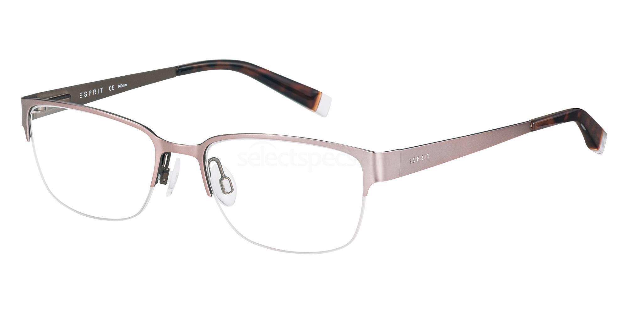 534 ET17472 Glasses, Esprit