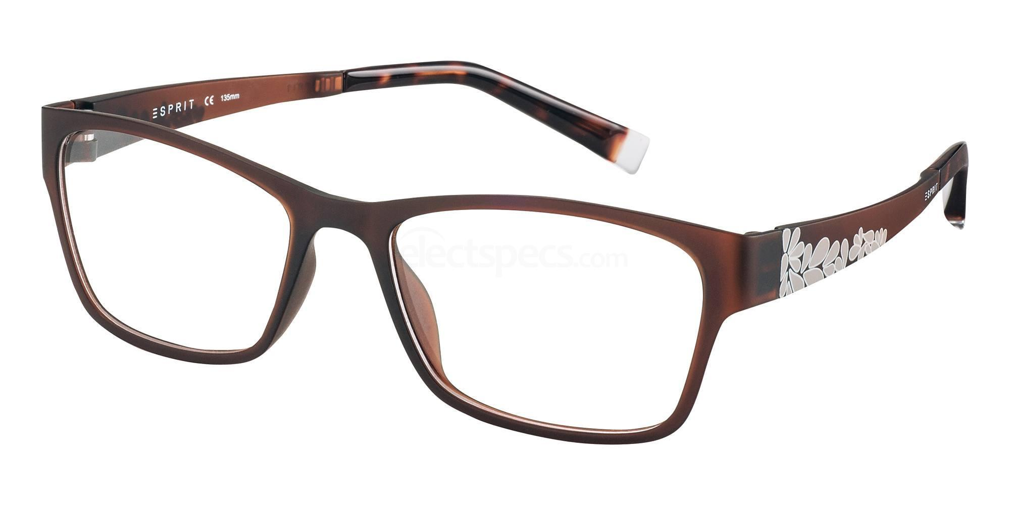 535 ET17477 Glasses, Esprit