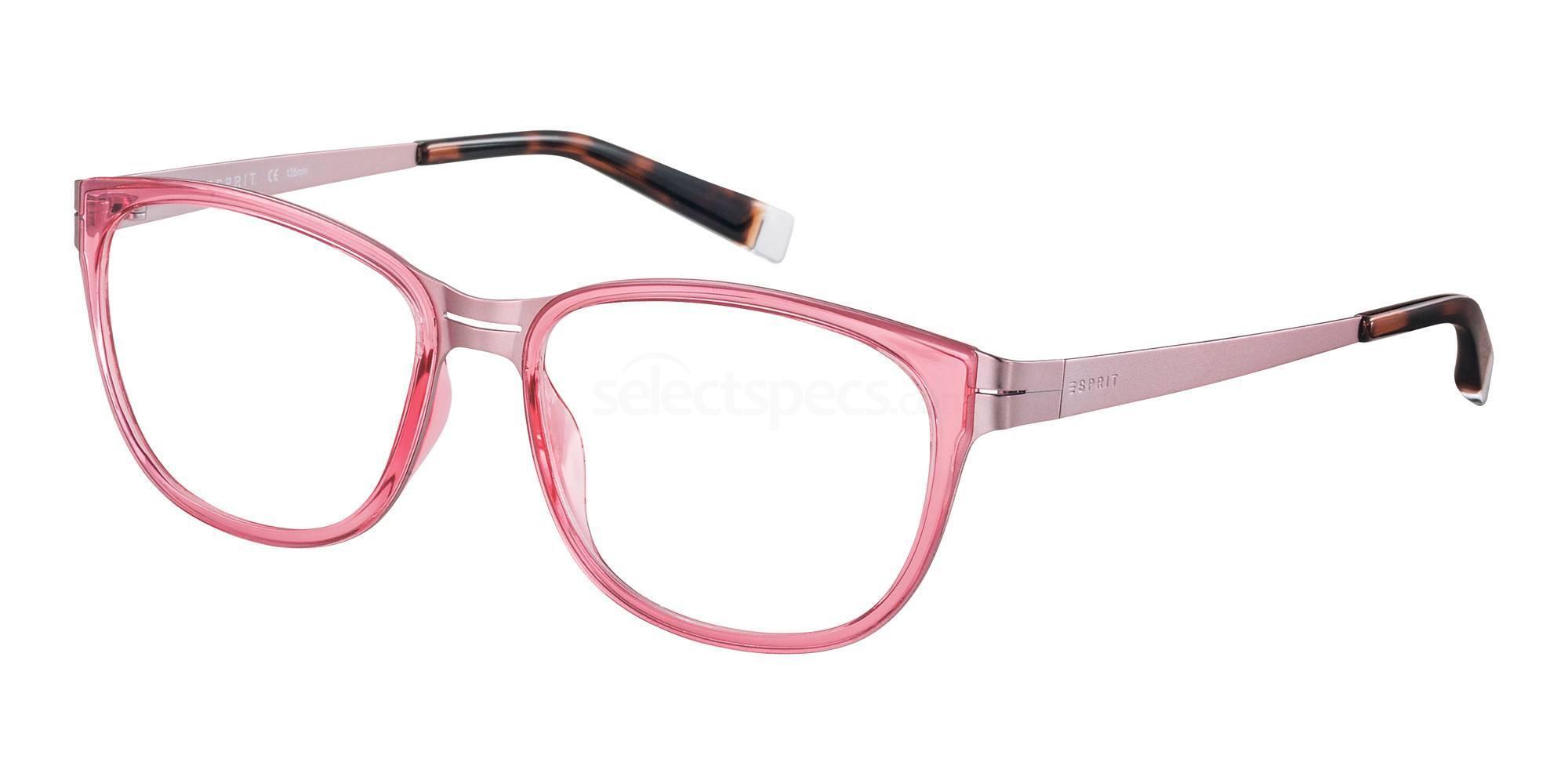534 ET17492 Glasses, Esprit