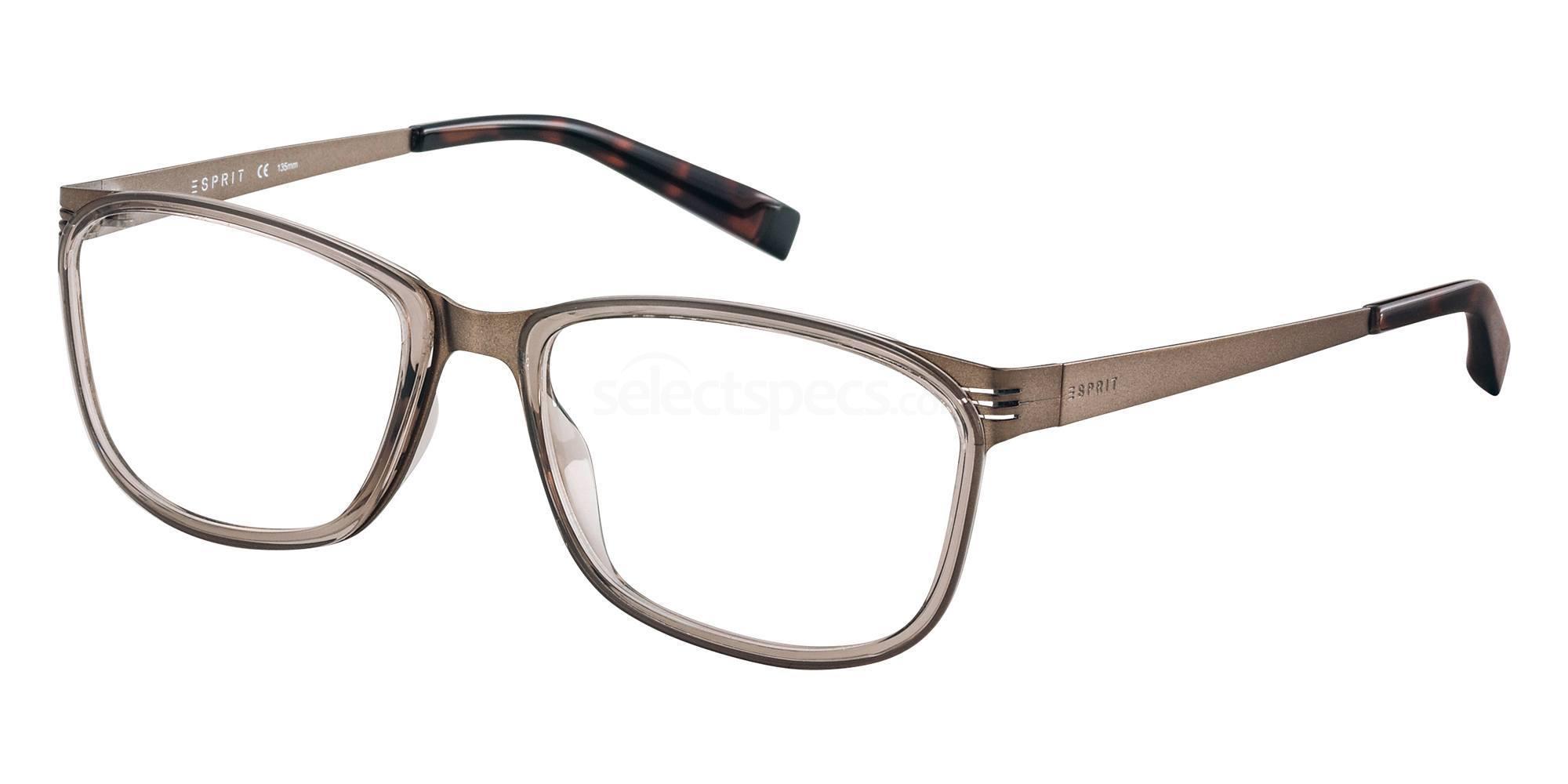 535 ET17493 Glasses, Esprit