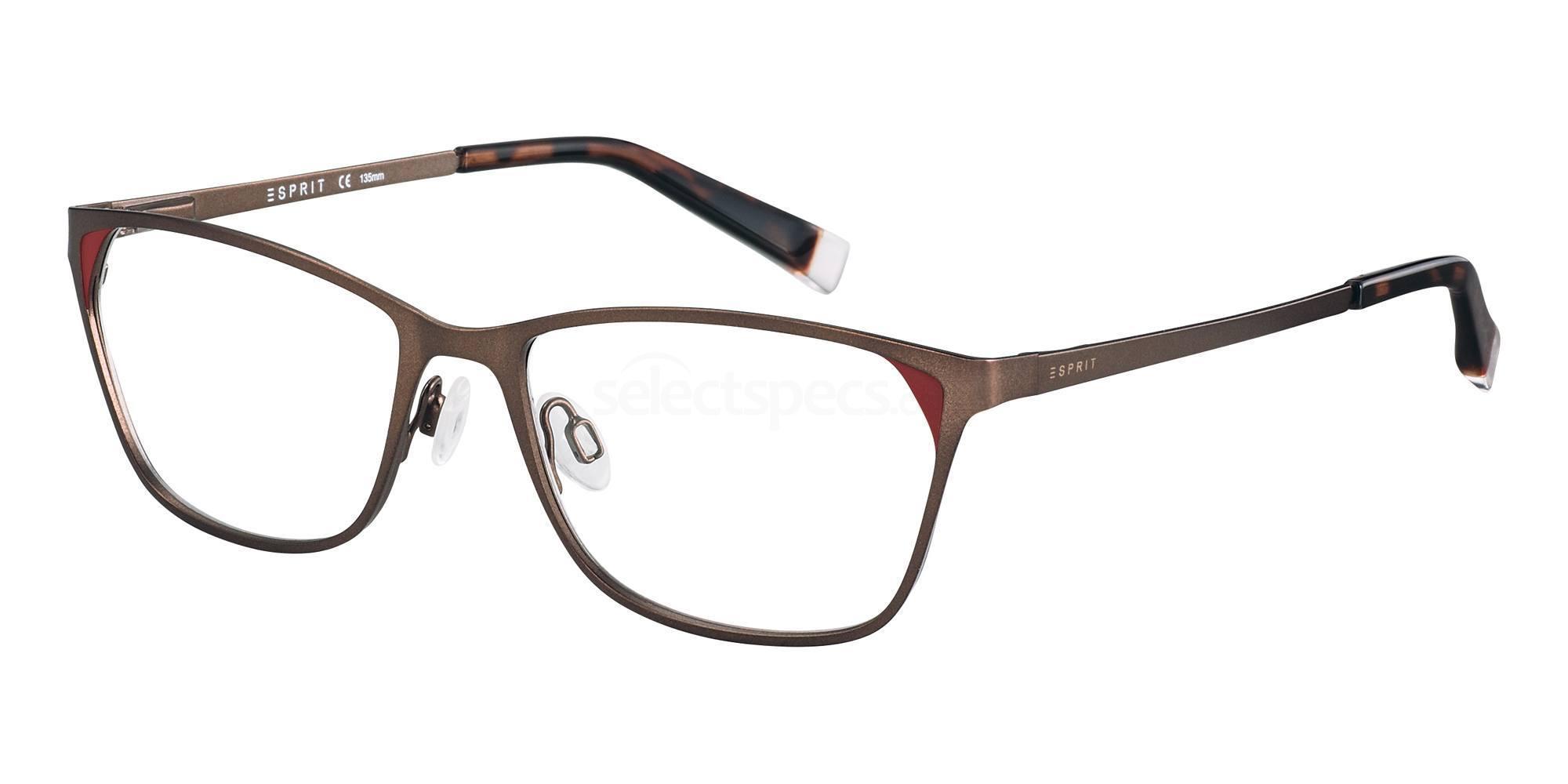 535 ET17488 Glasses, Esprit
