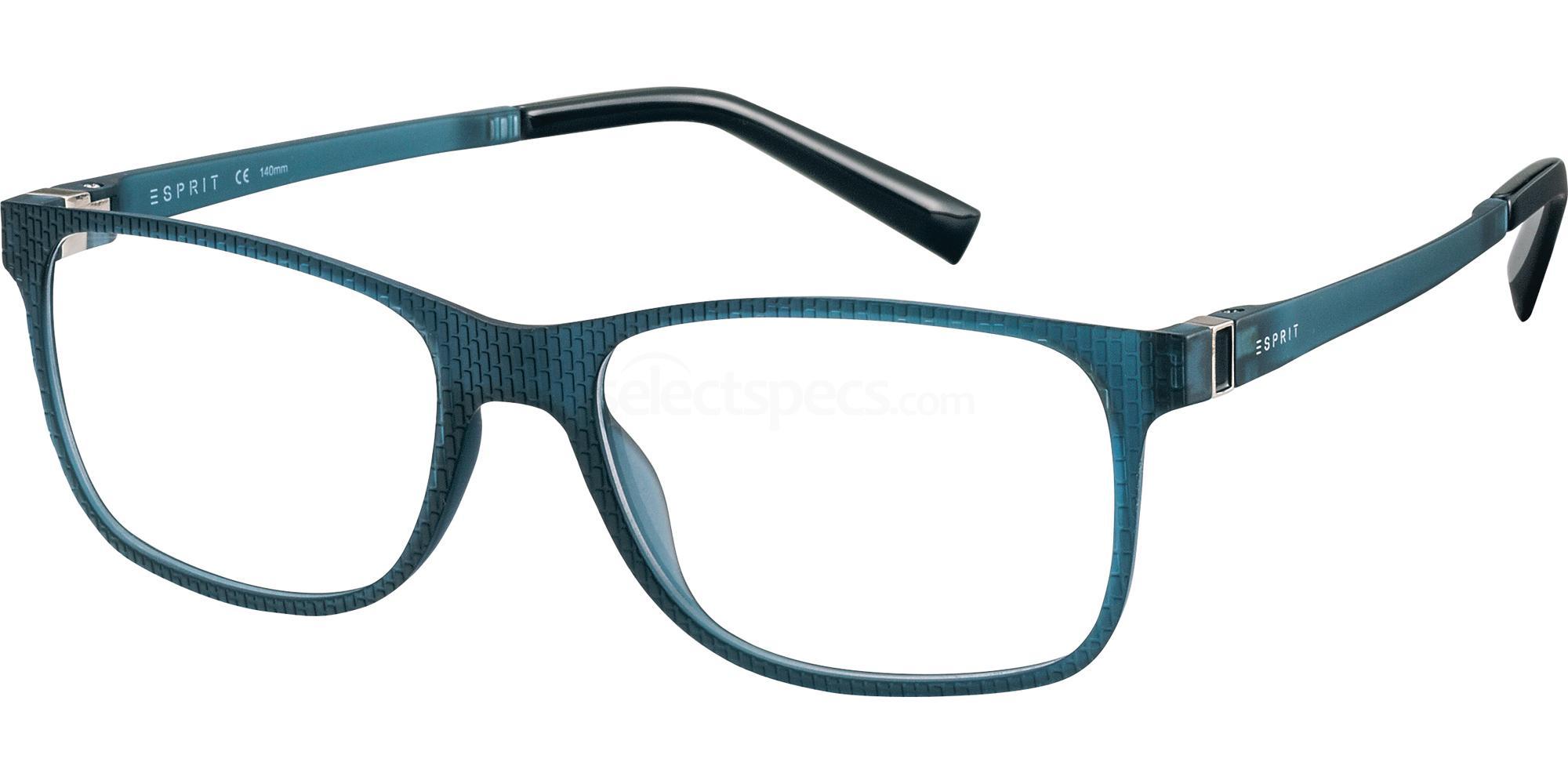507 ET17513 Glasses, Esprit