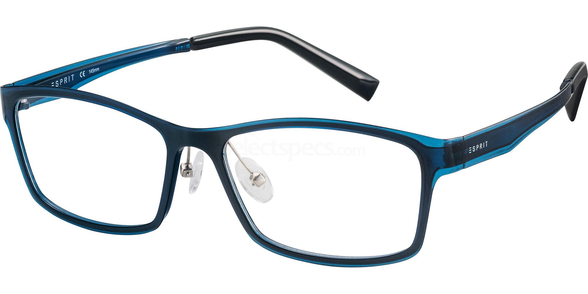 507 ET17516 Glasses, Esprit