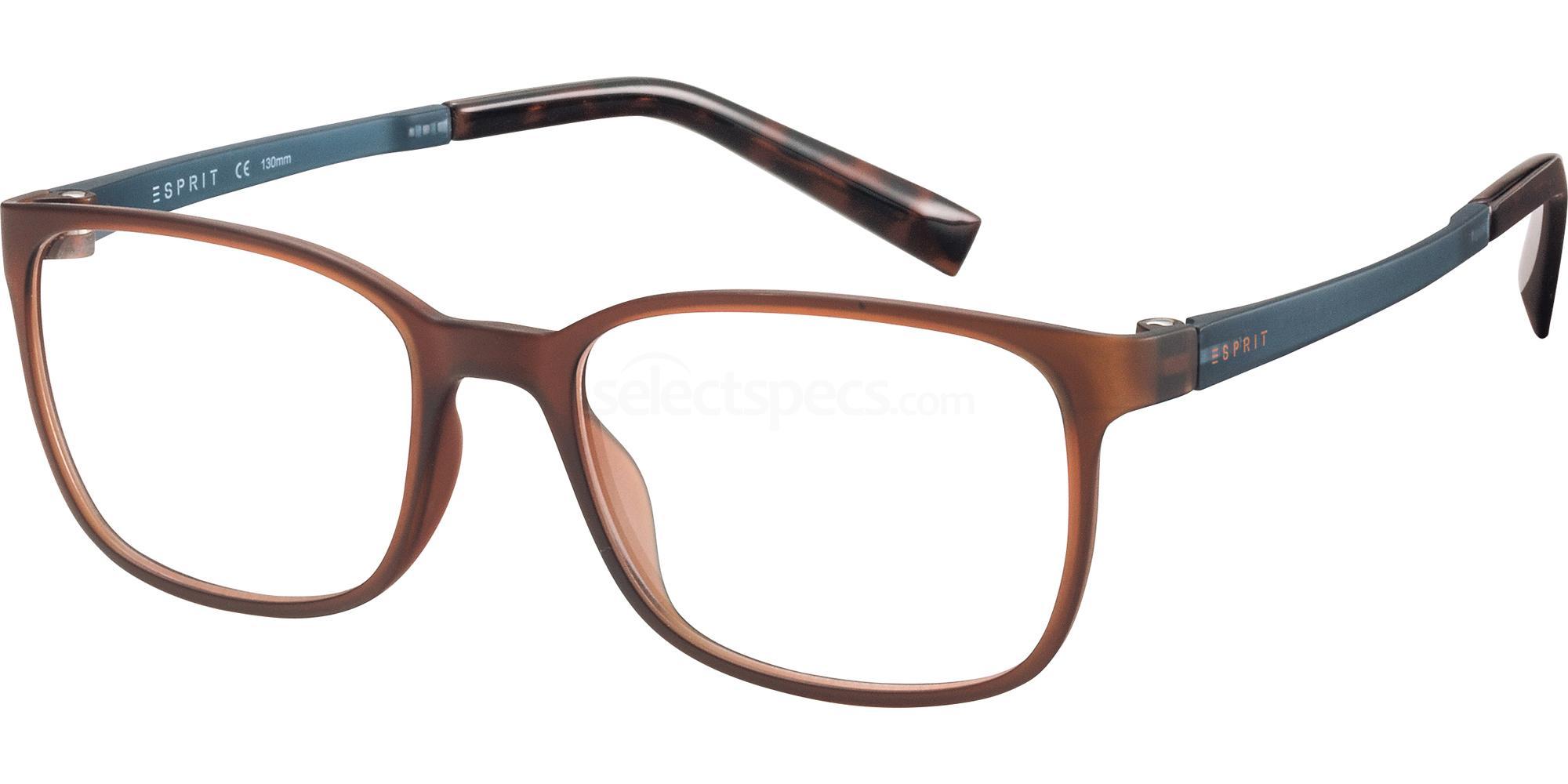 535 ET17514 Glasses, Esprit