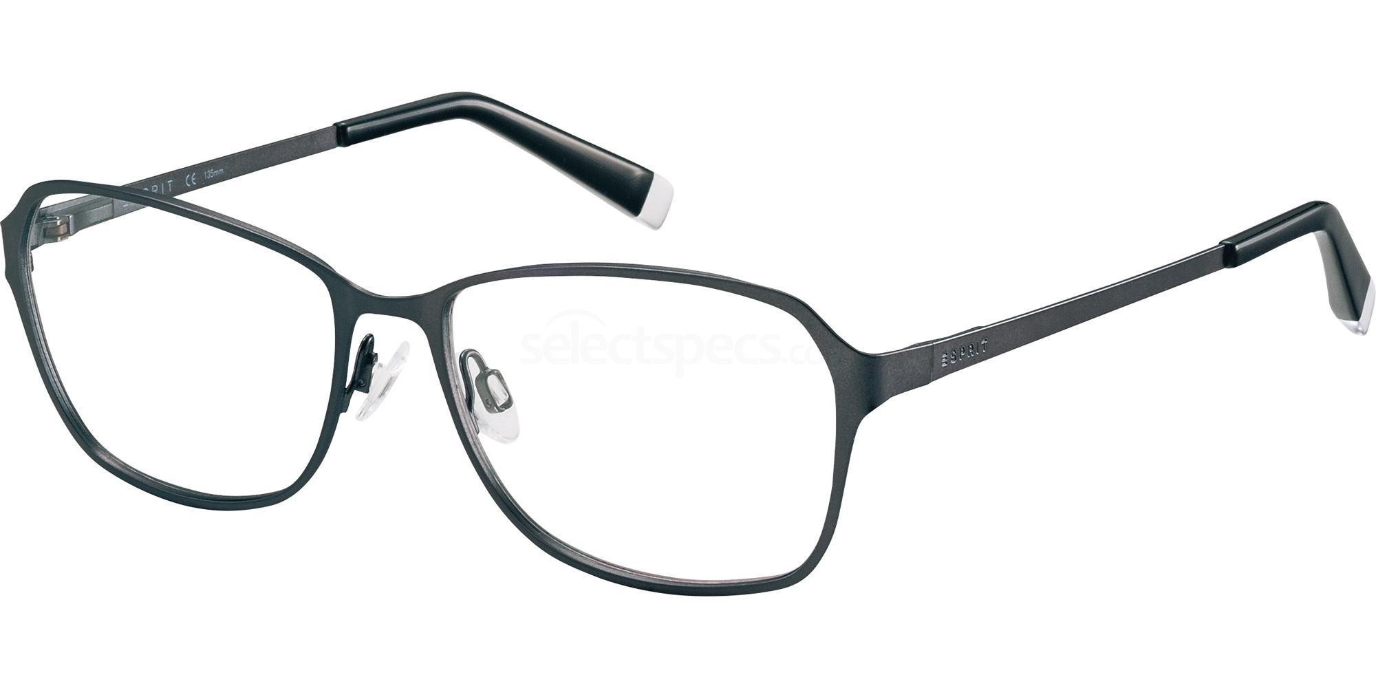 505 ET17511 Glasses, Esprit