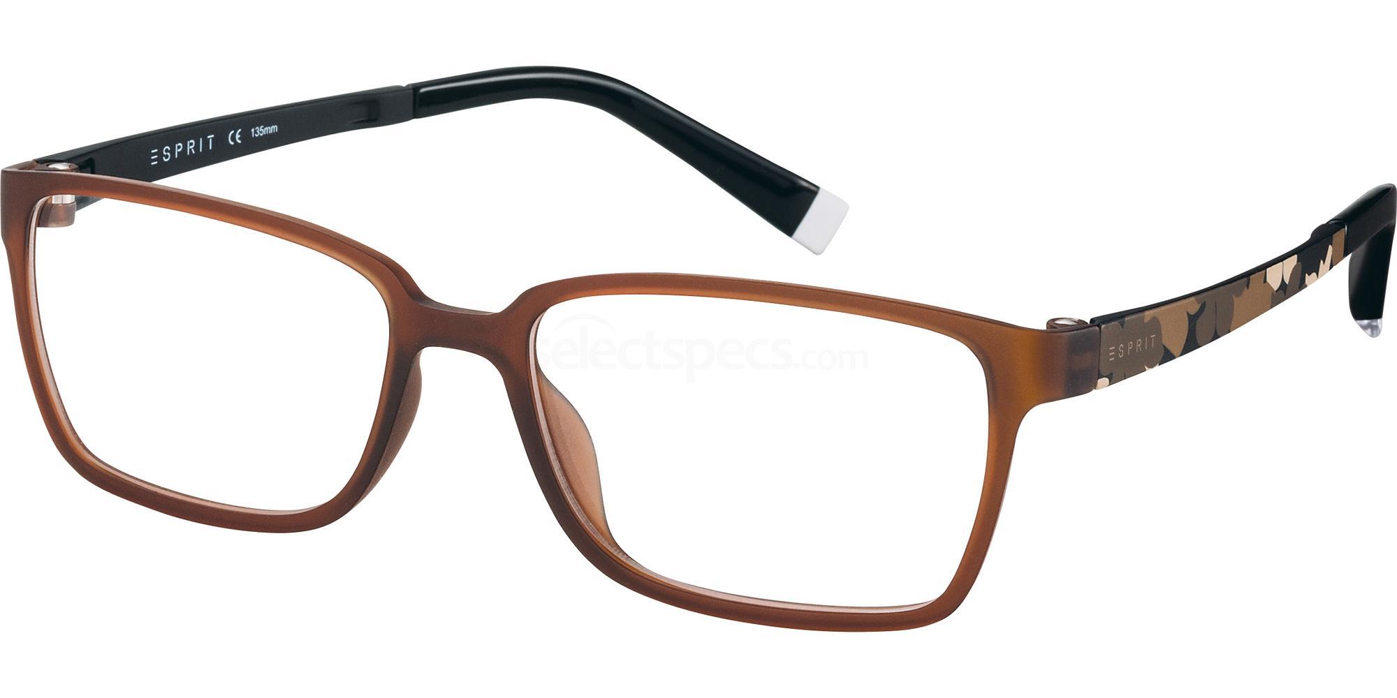 535 ET17486 Glasses, Esprit
