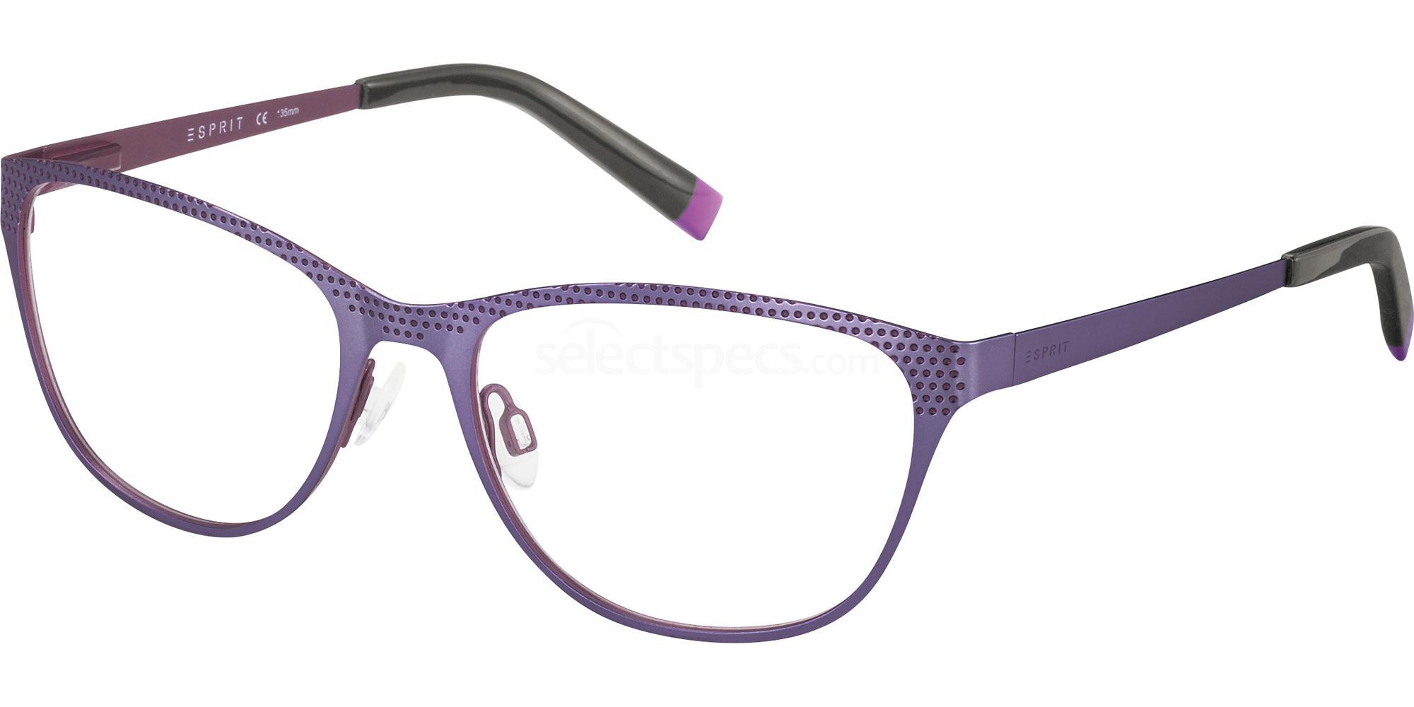 533 ET17497 Glasses, Esprit