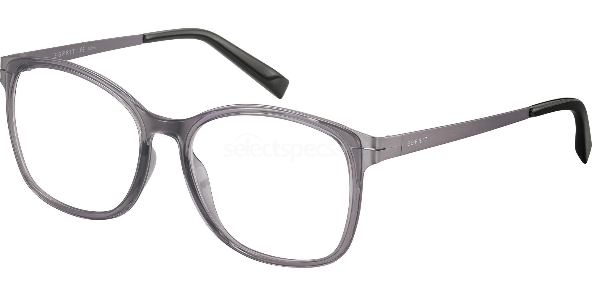 505 ET17501 Glasses, Esprit