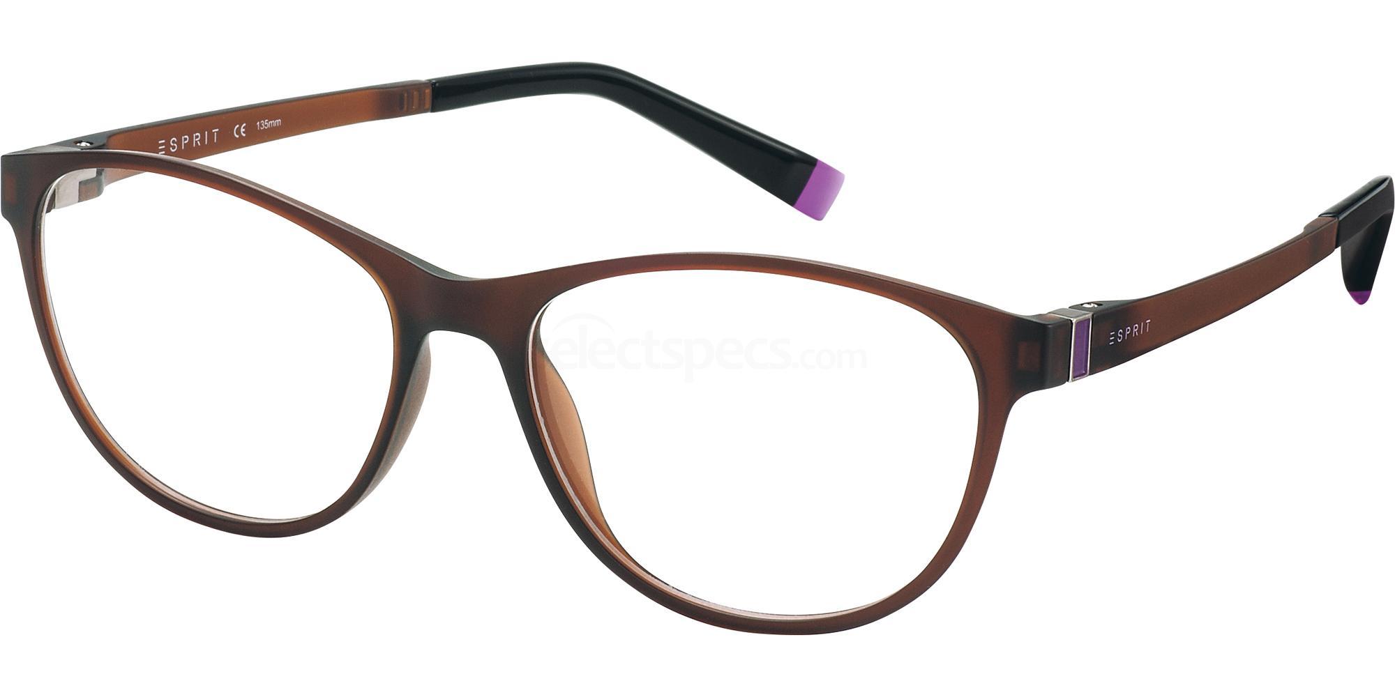 535 ET17503 Glasses, Esprit