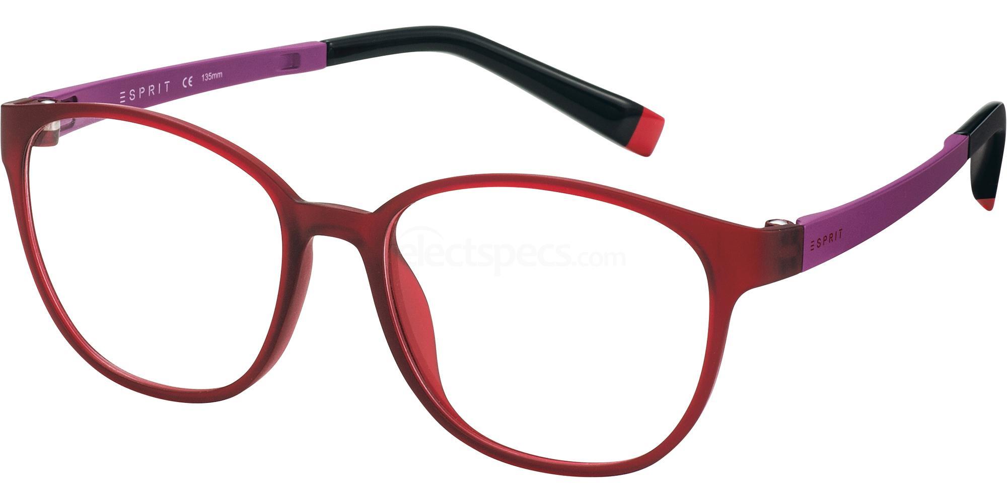 531 ET17504 Glasses, Esprit