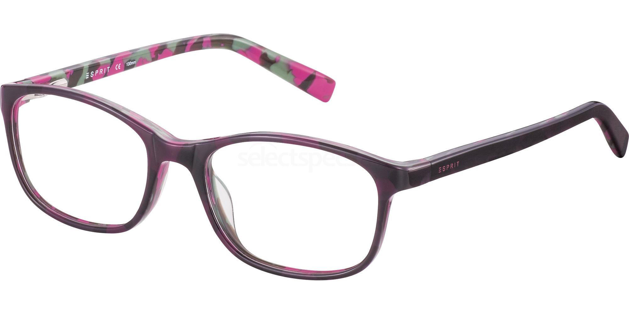 534 ET17505 Glasses, Esprit