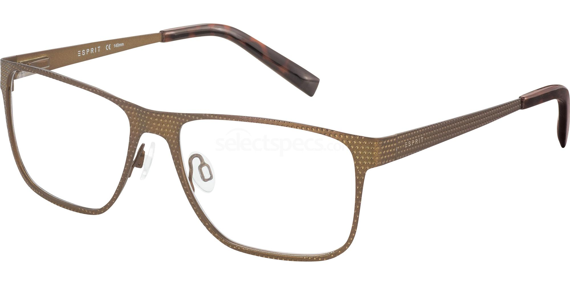 527 ET17506 Glasses, Esprit