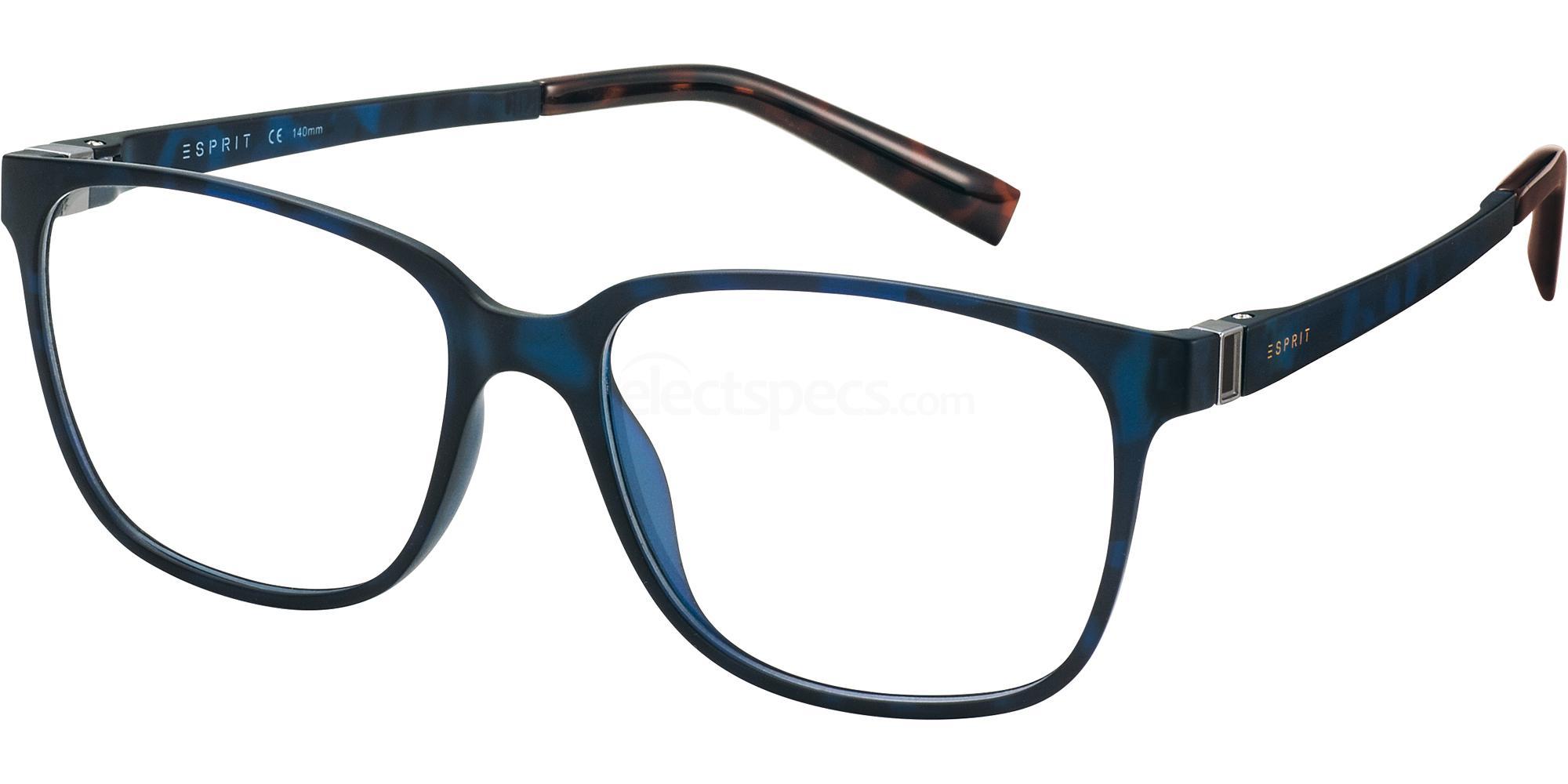 507 ET17508 Glasses, Esprit