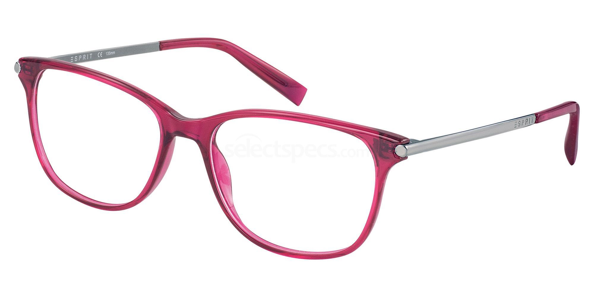 515 ET17529 Glasses, Esprit