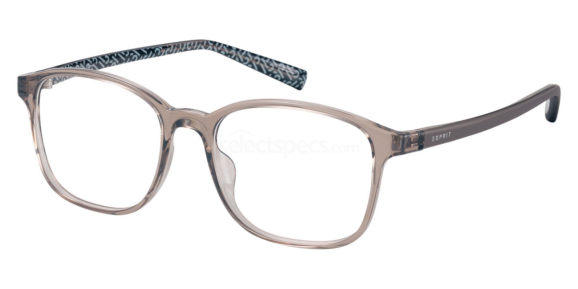 535 ET33410 Glasses, Esprit