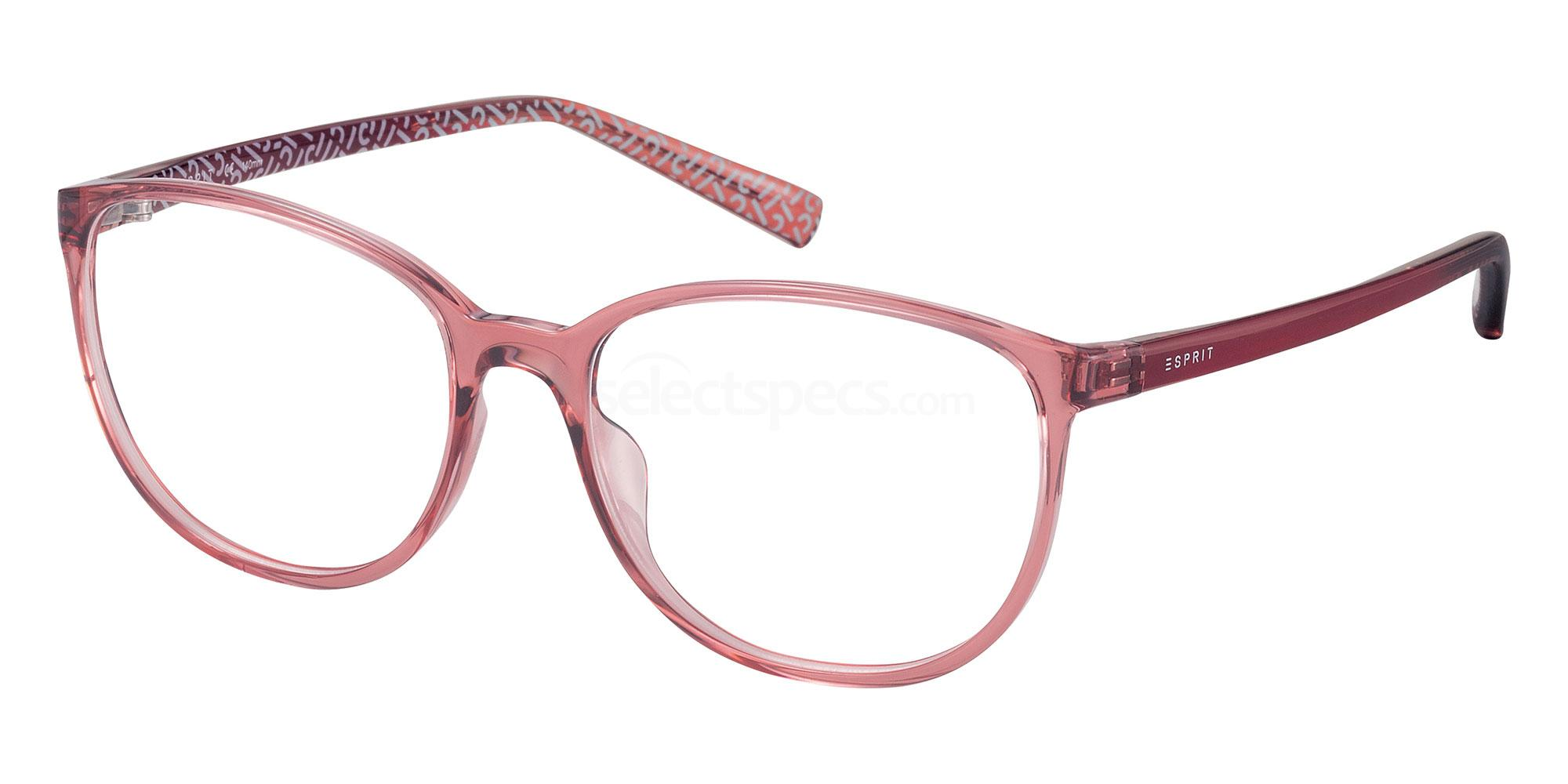 513 ET33409 Glasses, Esprit