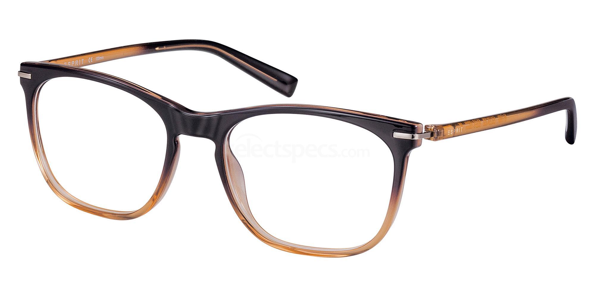 535 ET17591 Glasses, Esprit
