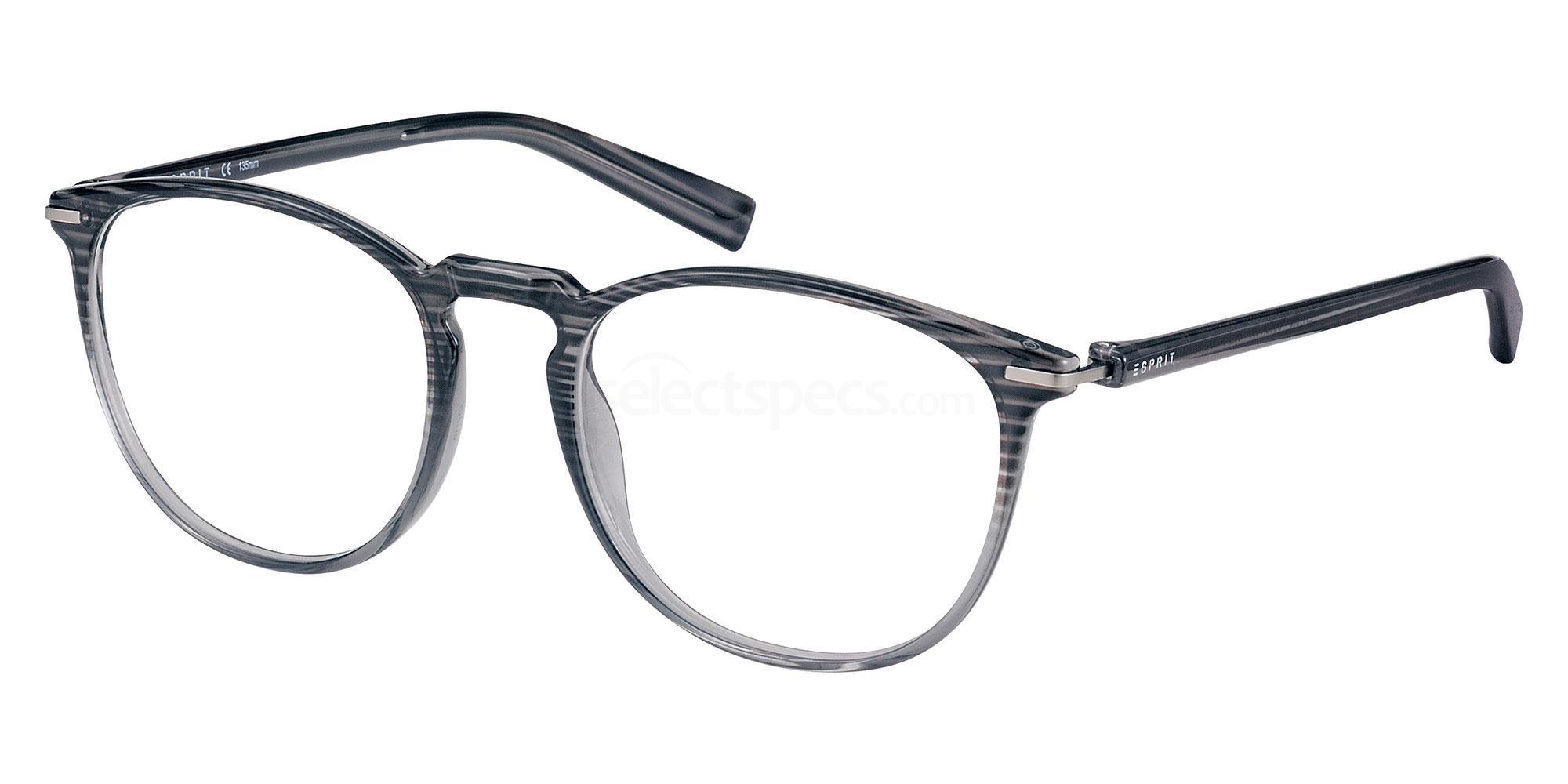 505 ET17592 Glasses, Esprit