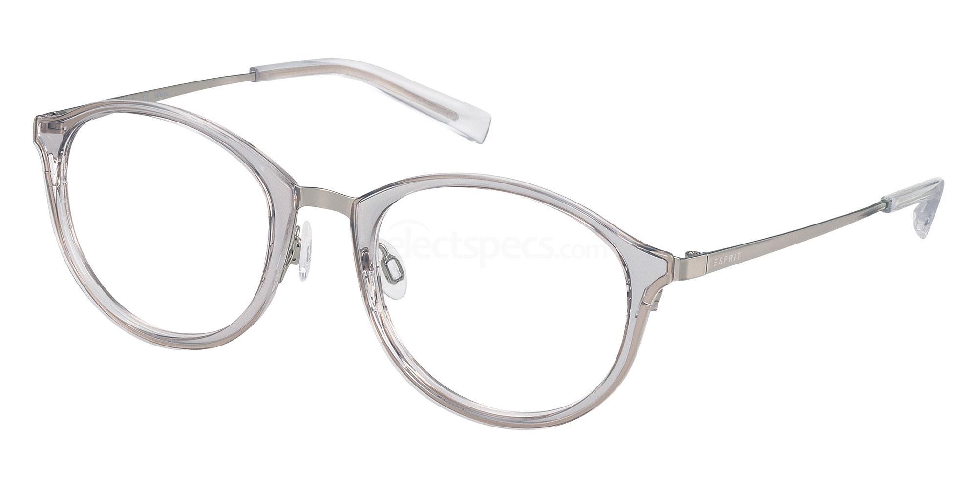 505 ET33401 Glasses, Esprit