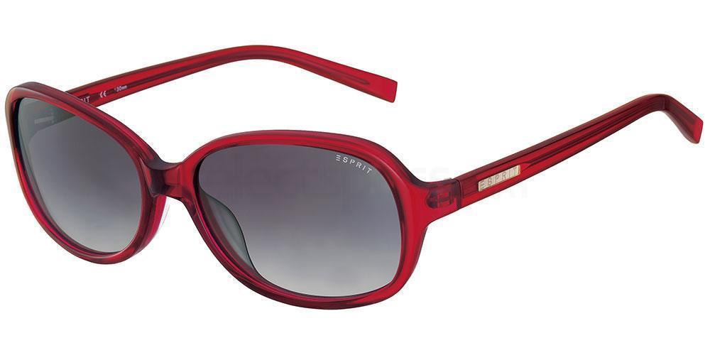 531 ET17828 Sunglasses, Esprit