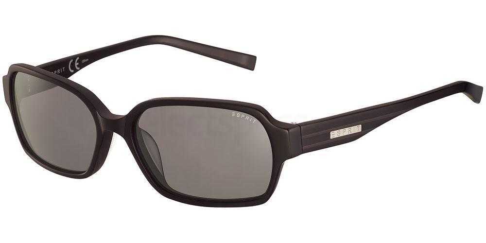538 ET17833 Sunglasses, Esprit