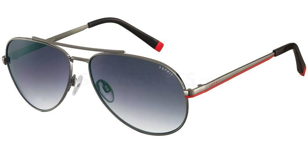 505 ET17839 Sunglasses, Esprit