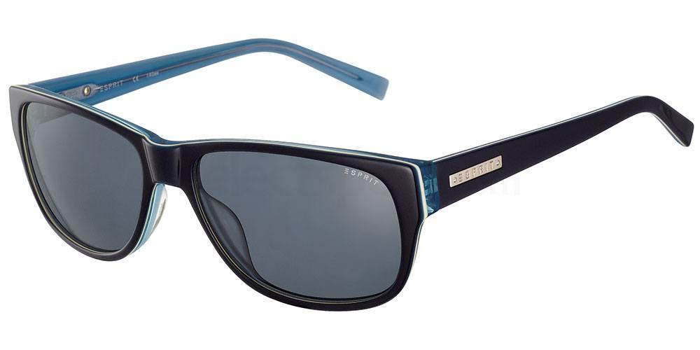 507 ET17840 Sunglasses, Esprit