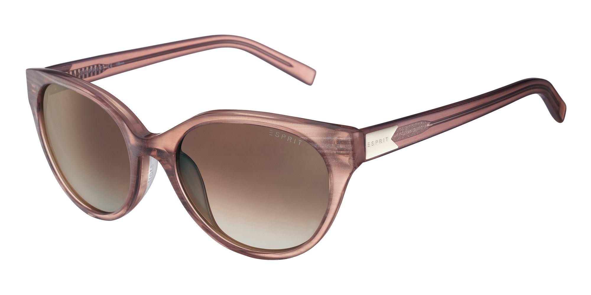 534 ET17845 Sunglasses, Esprit