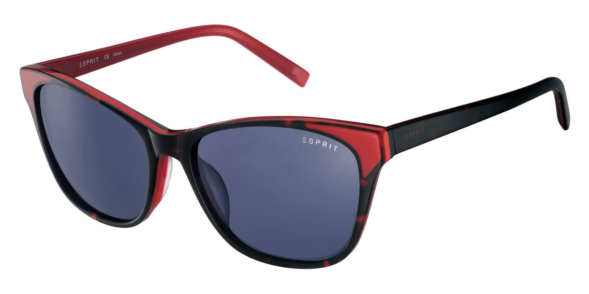 531 ET17846 Sunglasses, Esprit