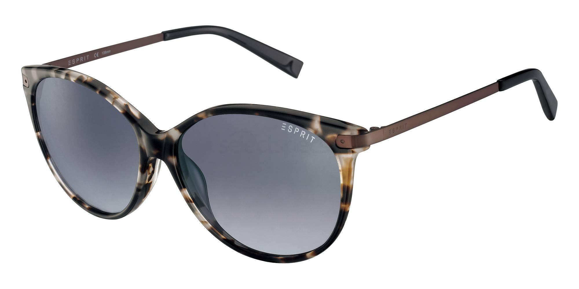 505 ET17849 Sunglasses, Esprit
