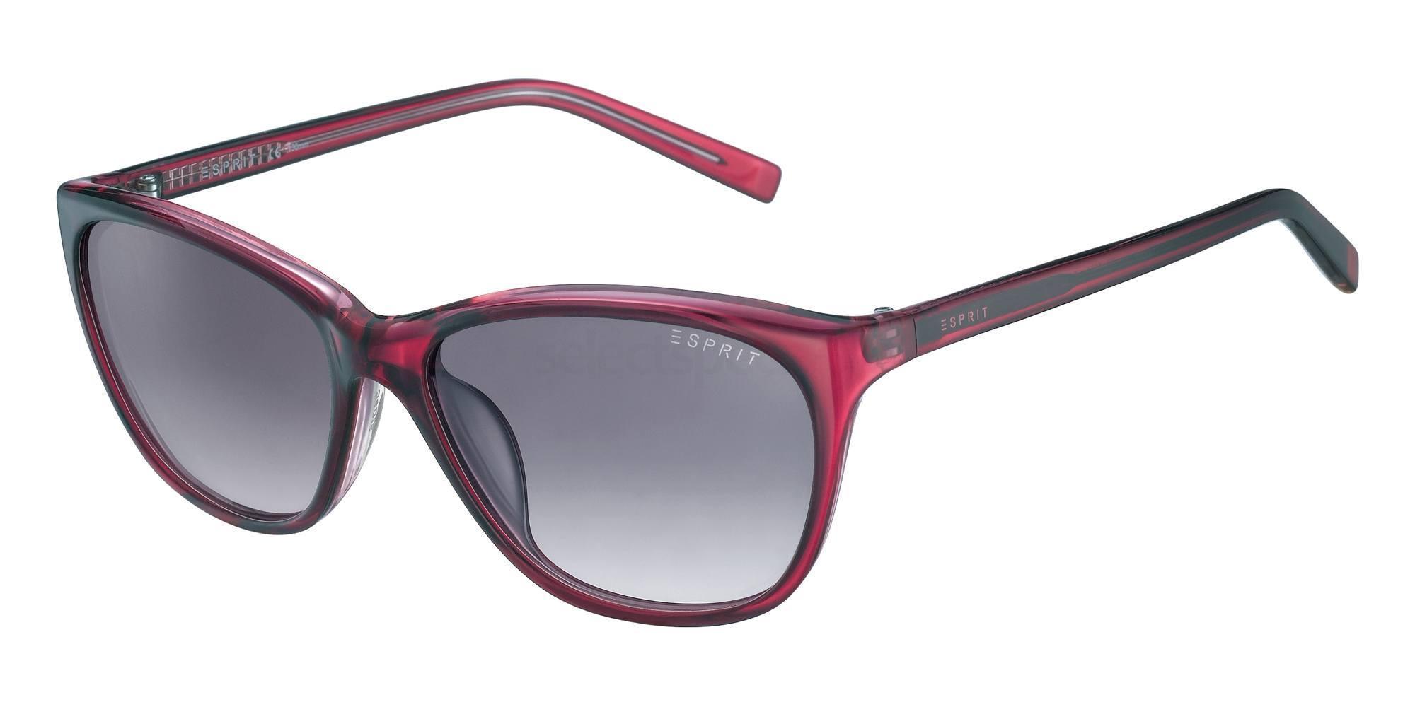 534 ET17850 Sunglasses, Esprit