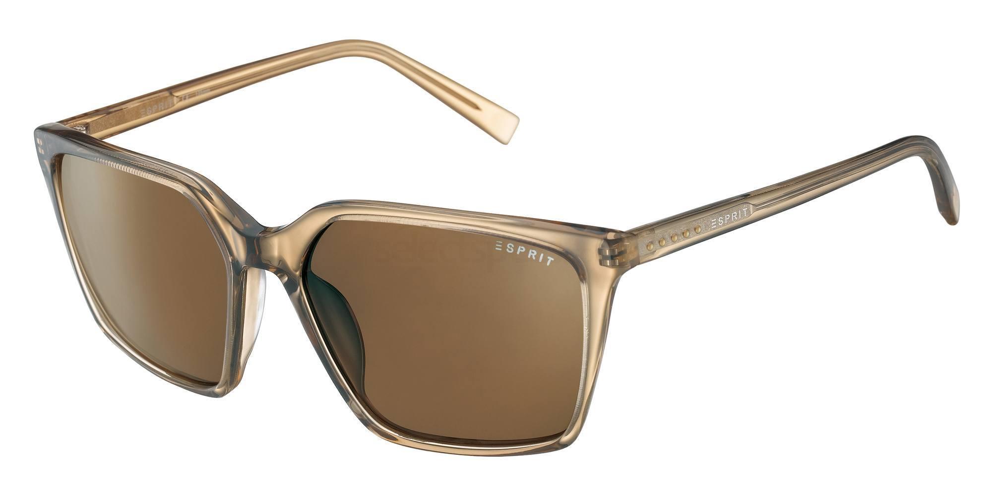 535 ET17853 Sunglasses, Esprit
