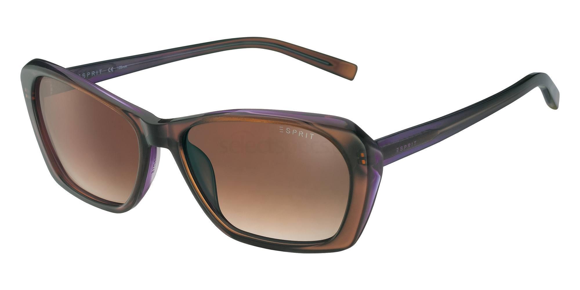 535 ET17854 Sunglasses, Esprit